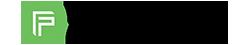 Forest Park Church Logo